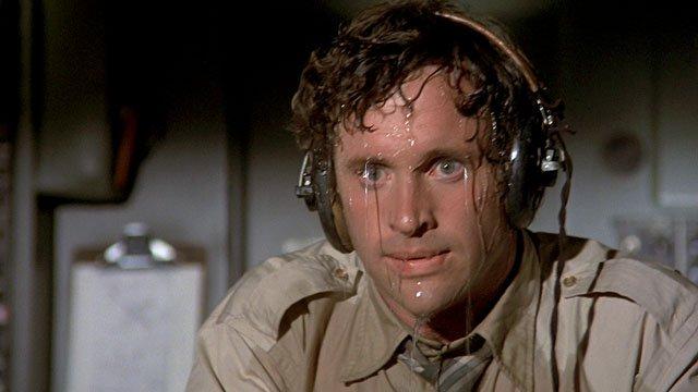 Zašto se neki od nas znoje više a neki manje?