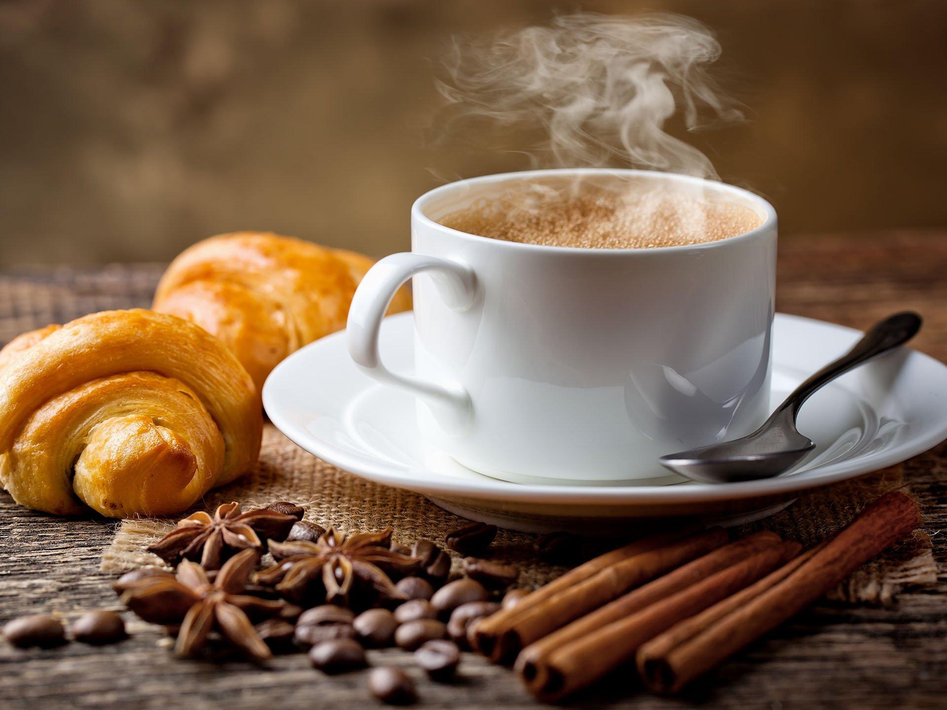 Par stvari koje trebate znati o kavi i trčanju…