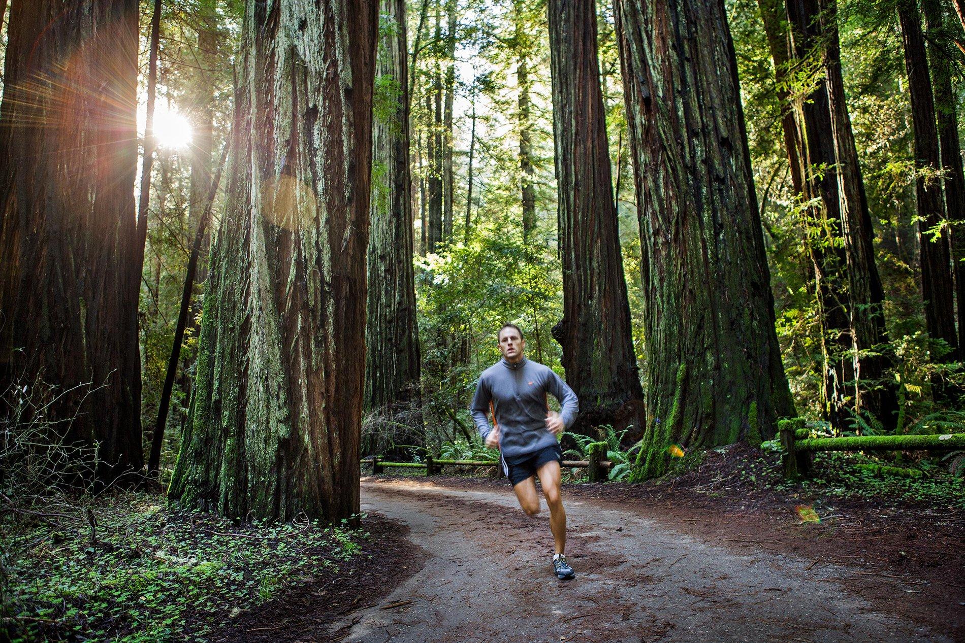 Kratko i jasno – što mi treba da počnem s trčanjem?