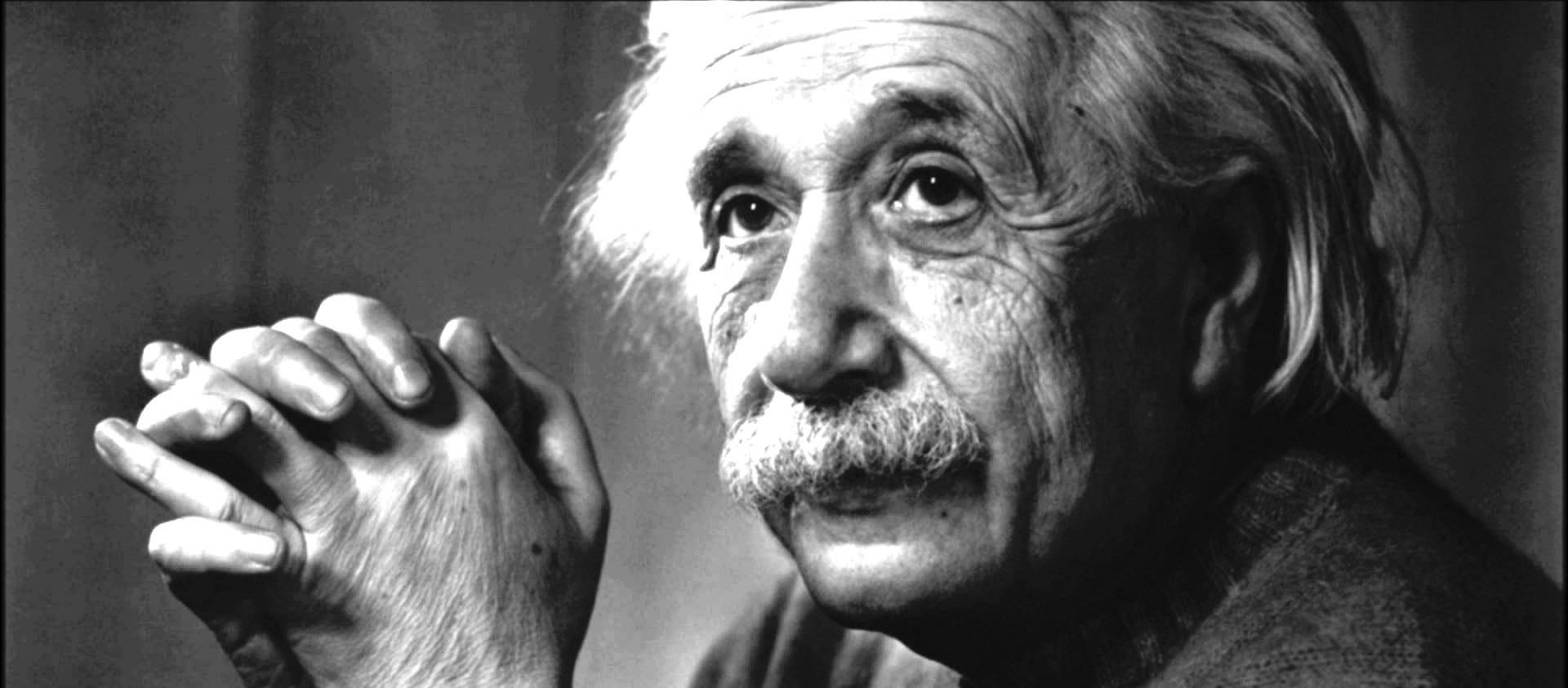 8. trening / mislim da sam shvatio Einsteina