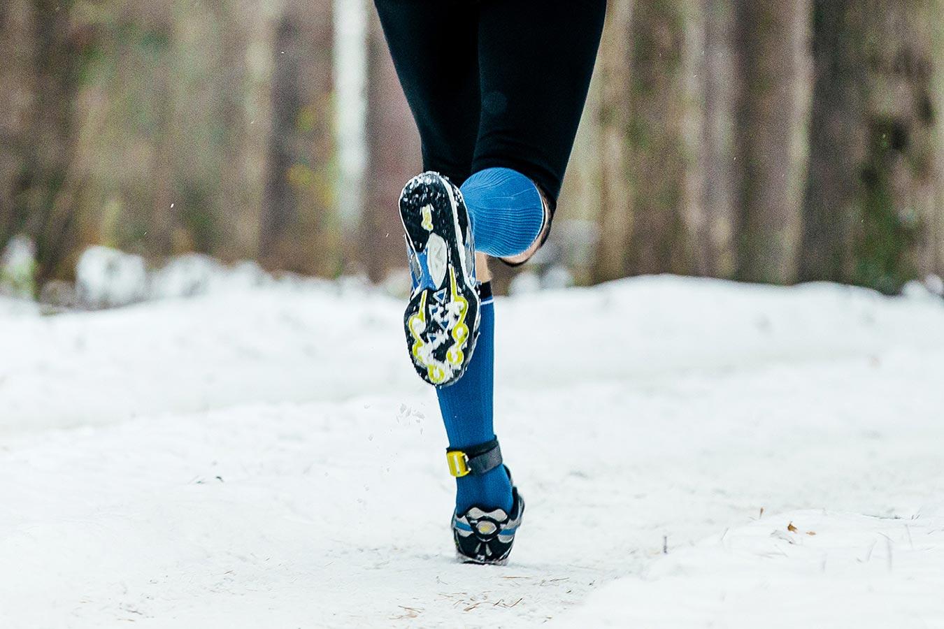 44-trening-trkacke-radosti-na-snijegu