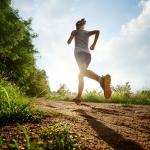 6-savjeta-za-trkace-pocetnike-naslovna