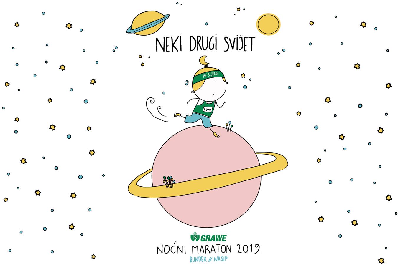 grawe-nocni-maraton-2019