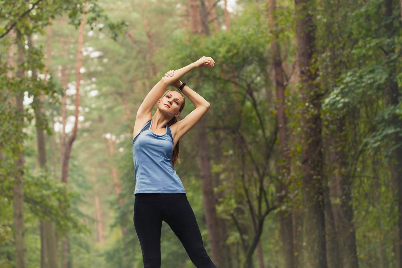 zagrijavajte-se-prije-poslije-treninga