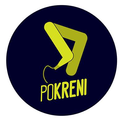 pokreni_logo-1