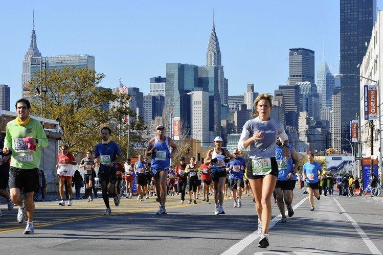 7 stvari koje trebate znati prije nego počnete trčati