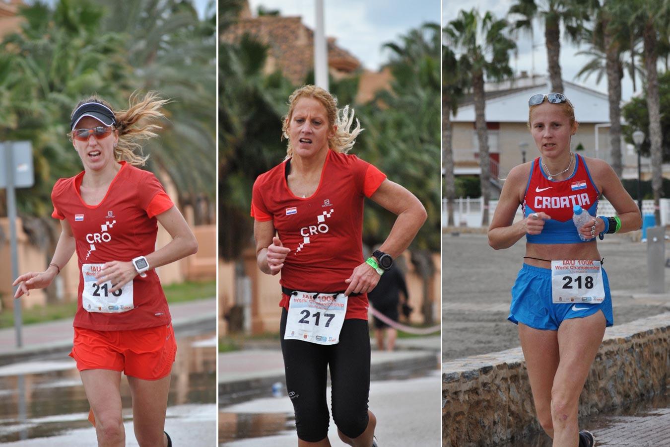 25. trening: Kad narastem trčat ću ultramaraton