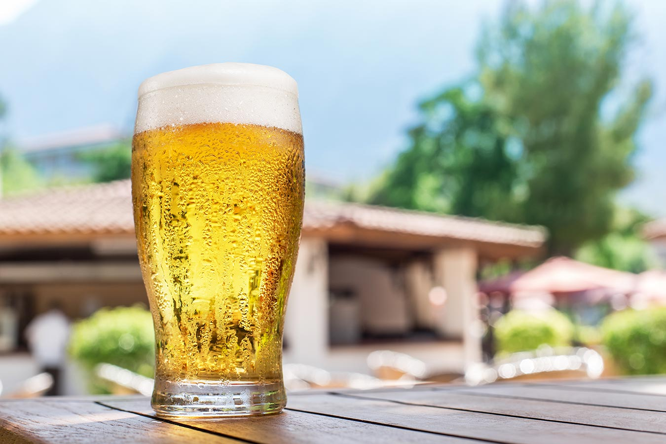 30. trening: Zašto trkači toliko vole pivo