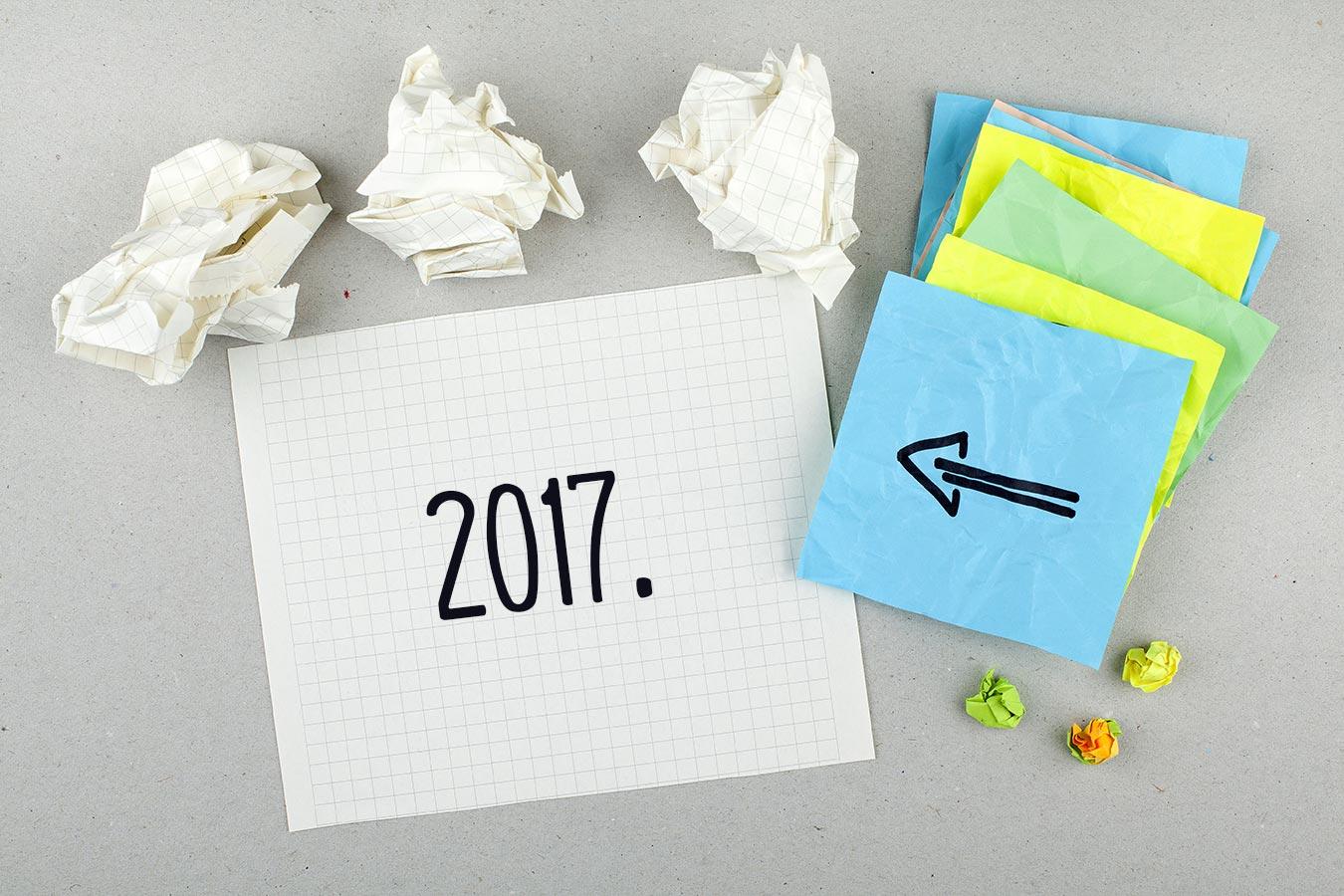 novogodisnje-odluke