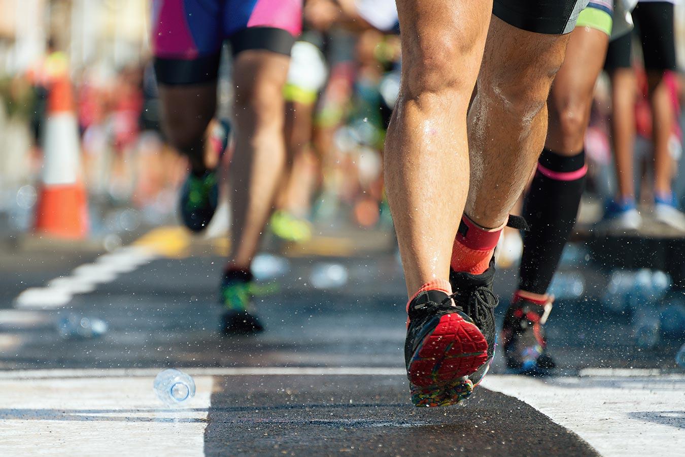 37. i 38. trening: Sljedeće godine u ovo vrijeme, bit ću polumaratonac!