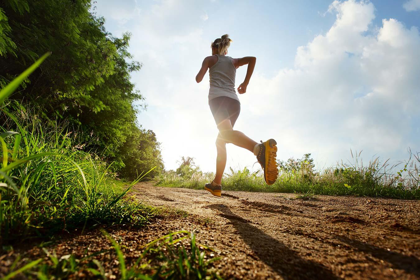 6 savjeta za trkače početnike