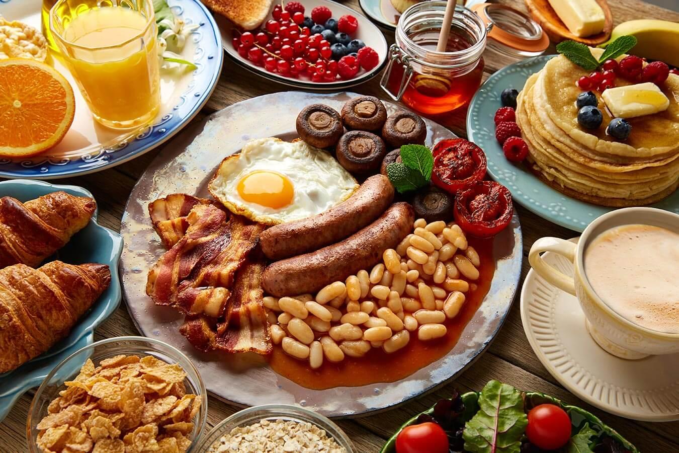 jedite-najkasnije-2-sata-prije-trcanja
